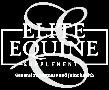 rosehip_Main_logo