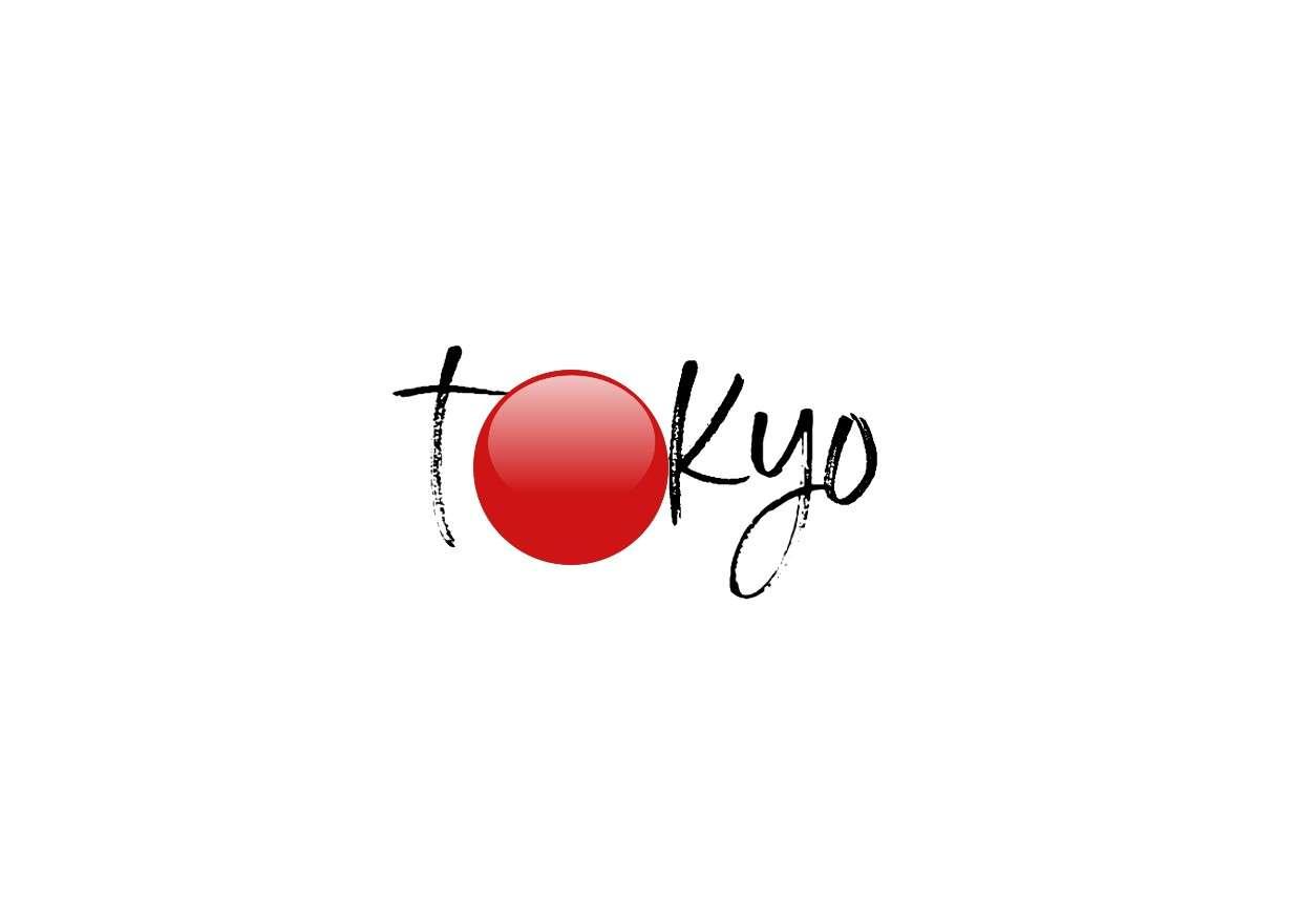#tokyoolympics 2021